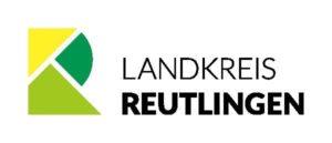 Partner Landkreis Reutlingen