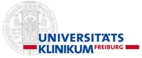 Uniklink Freiburg