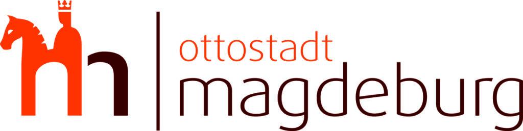 Logo_Magdeburg